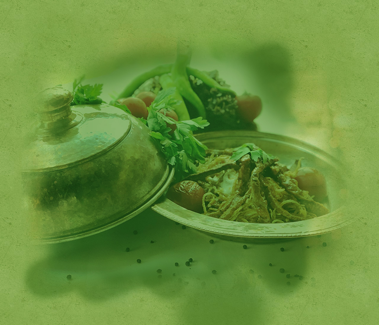 restaurant4-reservation-bga