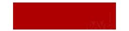2hece-logo